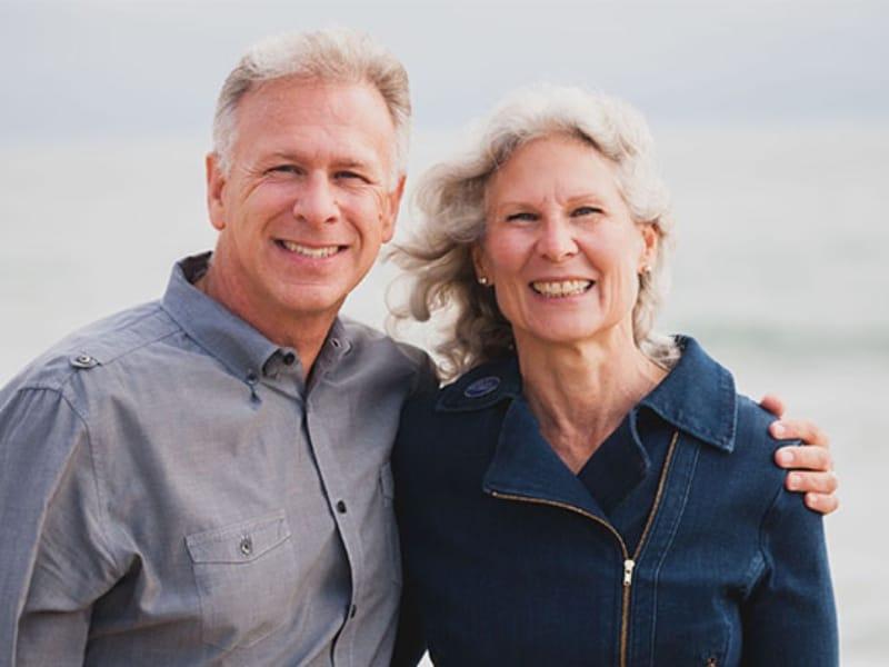 Kim et Phil Schiller font un don de 10 millions de dollars pour la recherche sur les océans