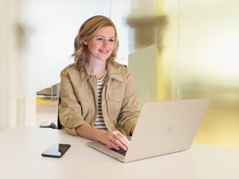 Connaissez-vous le MacBook Pro couleur or ?