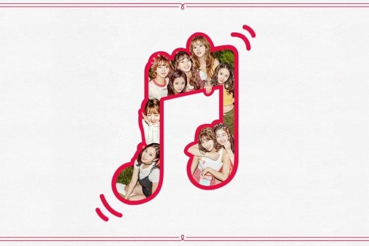 video en galerie : Apple Music se trémousse au son de la K-Pop