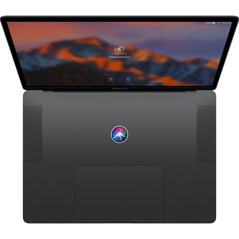 Une nouvelle idée pour régler les problèmes de clavier sur les MacBookPro