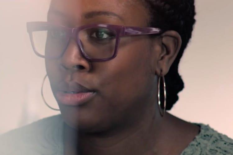 video en galerie : Apple donne la parole aux familles des développeurs