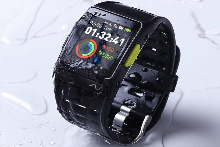 image en galerie : Des anneaux ne font pas une Apple Watch