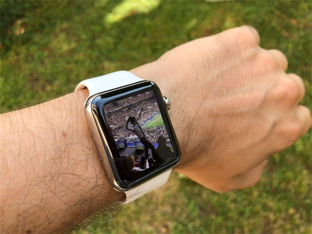 «En forme avec l'Apple Watch» : notre dernier livre toujours à son prix de lancement !