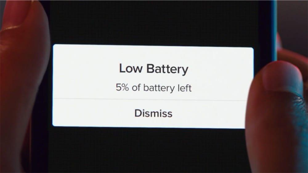 😱 Samsung va intégrer une grosse batterie au Galaxy Note 9 💥