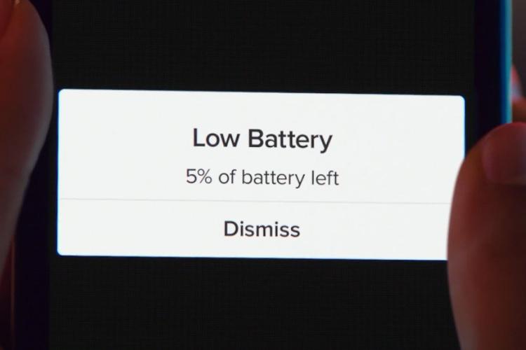 video en galerie : 😱 Samsung va intégrer une grosse batterie au Galaxy Note 9 💥