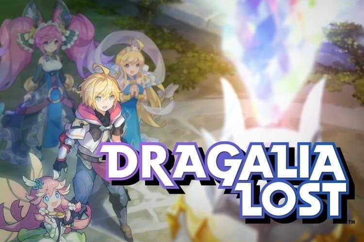 video en galerie : Dragalia Lost, le nouveau jeu mobile de Nintendo, sortira le 27 septembre 🤪 (mais pas partout 😭)