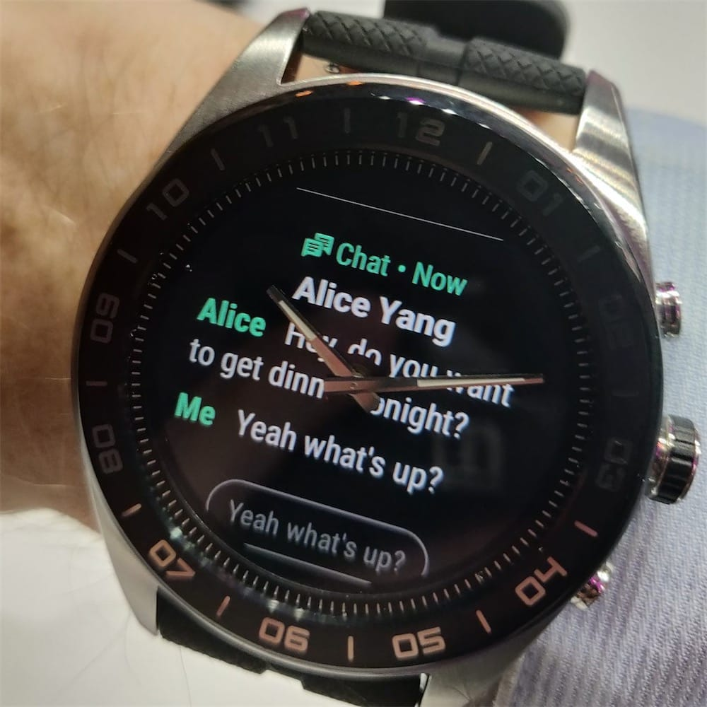 LG W7 Macgpic-1538630563-898009160263513-sc-jpt-jpt
